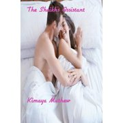 The Sheikh's Assistant - eBook