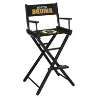 Imperial NHL Bar Height Directors Chair