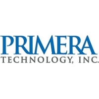 """Primera LABELS, 8""""x6"""" HIGH-GLOSS LABELS FOR"""