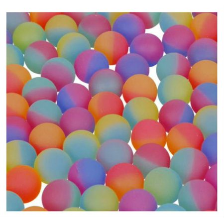 36 ICY 27MM SUPERBALLS, HIGH BOUNCE, BOUNCY BALL BALLS, ● GREAT ITEM, KIDS LOVE THEM. By Unbranded](Bouncing Balls Noise)