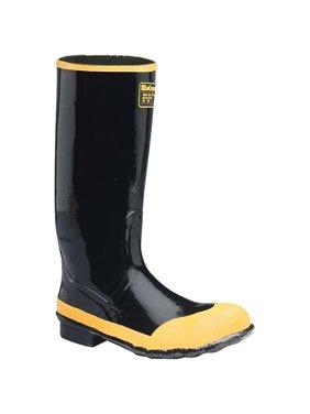 8de962dc0d9 LaCrosse Work Boots - Walmart.com