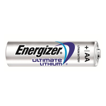 50 pack aa energizer ultimate lithium l91 1 5 volt batteries walmart canada