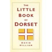Little Book of Dorset - eBook