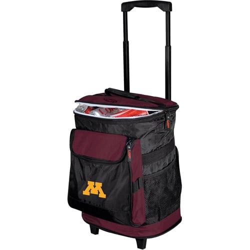 "Logo Chair Ncaa Minnesota 15"" X 16"" Roll"