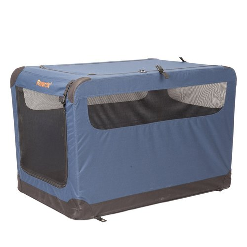 Favorite Soft Sided Pet Carrier