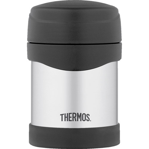 Thermos 10 oz Stainless Steel Food Jar