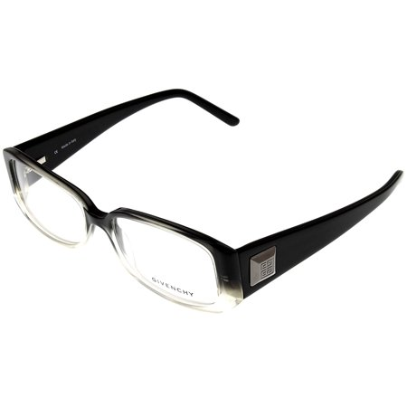 Average Eyeglass Frame Size : Givenchy Prescription Eyeglasses Frames Womens VGV677T ...