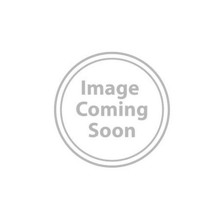 Weller Wp80 Soldering Tip (Weller 0058744845 Short Tip Retainer Assembly for WP80 Soldering Pencil)