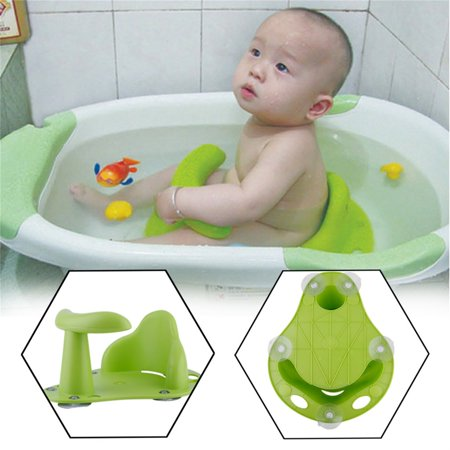 baby bathtu folding bath oversized tub emirates m index for children bathtub abth toddler