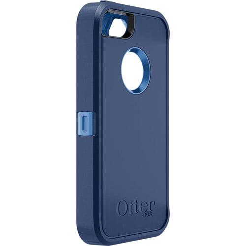 quality design a6ac9 71c1b Selfie Sticks - 108 Smartphones