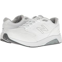 New Balance - New Balance MW928v3