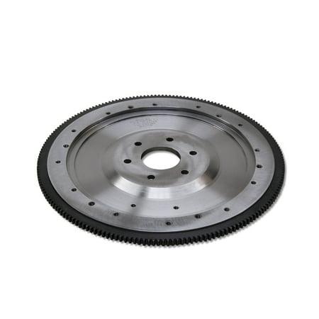 Hays 12-241 Performance Flywheel