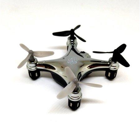 Propel Atom 1.0 Micro Drone | Remote Control RC Mini Nano Quadcopter...