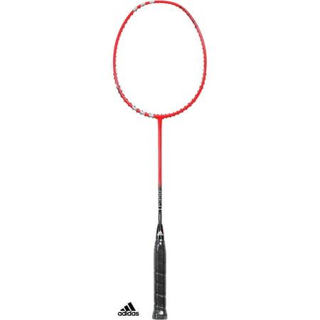 adidas Badminton Elite Power P350 Racket