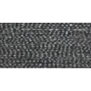 Silk Finish Cotton Thread 50wt 547yd-Dark Charcoal