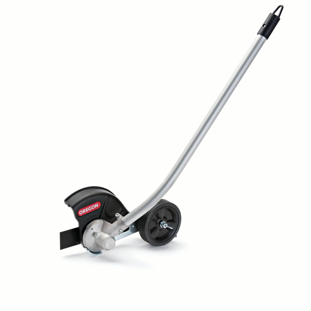 Oregon 590989 40V MAX Multi-Attachment Edger (no powerhead, battery, or charger) by Blount Inc