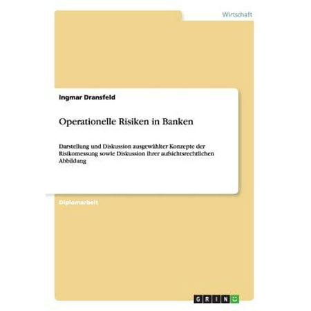 ebook Органон врачебного