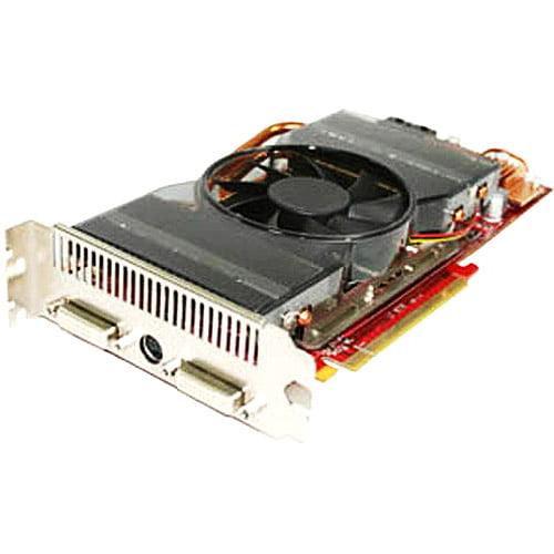 Visiontek 900244 Radeon HD 4870 Graphics Card