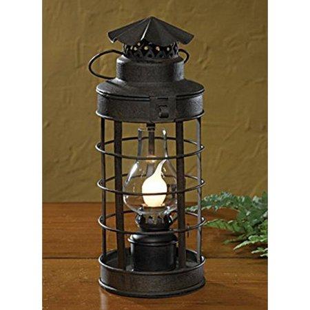 Coach Lantern Lamp ()