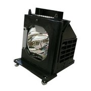 Mitsubishi 915P043010 TV Assembly Cage with High Quality Projector bulb