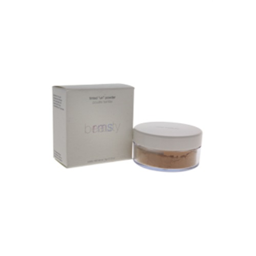 Tinted Un Powder - # 2-3 Medium by RMS Beauty for Women - 0.32 oz Powder - image 2 de 3