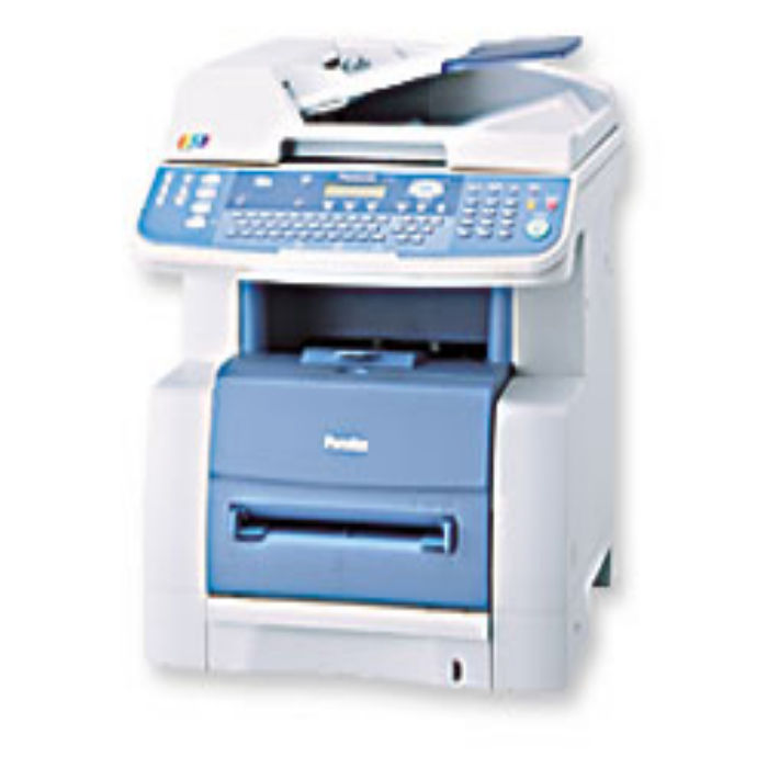 Panasonic Refurbish UF-9000 Fax Machine (UF9000) Seller Refurb by AIM Distribution