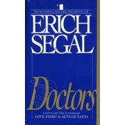 Doctors - eBook