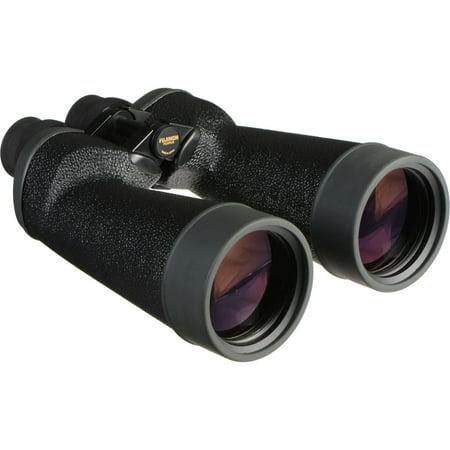 Fujinon Polaris 10x70 FMT-SX Binocular