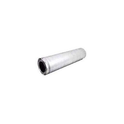 American Metal 8HS-12 American 2100 Chimney Stove Pipe