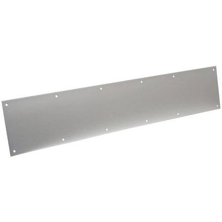 Hardware Metal Plate - Ultra Hardware 57867 6