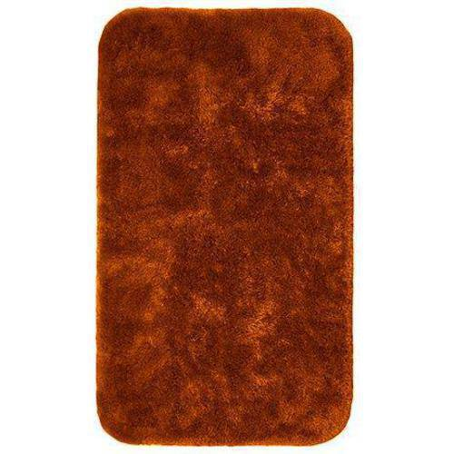 Better Homes and Gardens Thick and Plush Bath Rug Collection