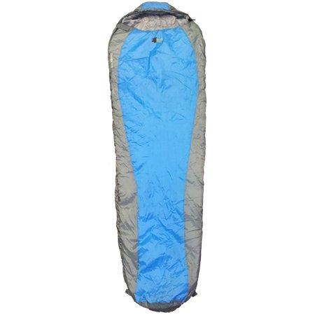 Moose Country Gear Uberlite 1200 50 Degree Sleeping Bag