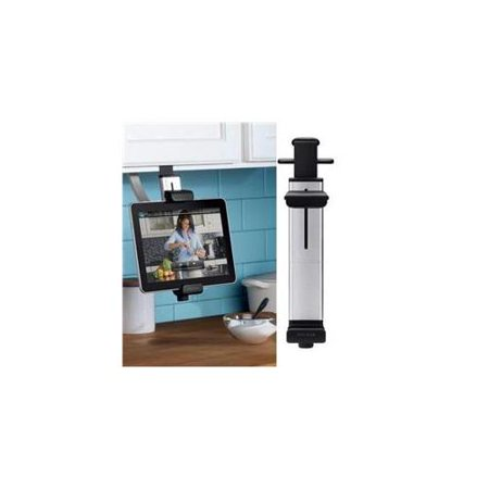 belkin kitchen cabinet mount for ipad with 23139317 on Belkin Introduces 3 Ipad Kitchen Accessories additionally 5 High Tech Mothers Day Gifts Tech Savvy Moms moreover Idees De Cadeaux Pour Noel likewise Belkin F5L100TT Under Cabi  10 Mount further 23139317.