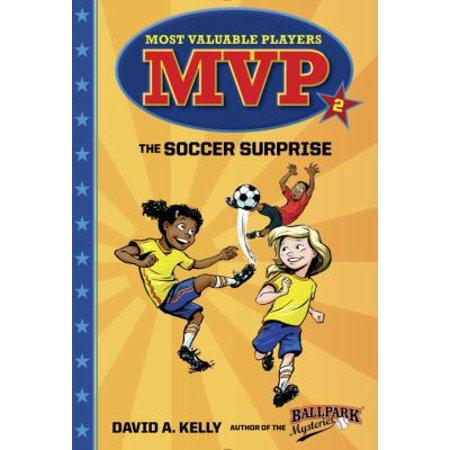 Mvp  2  The Soccer Surprise