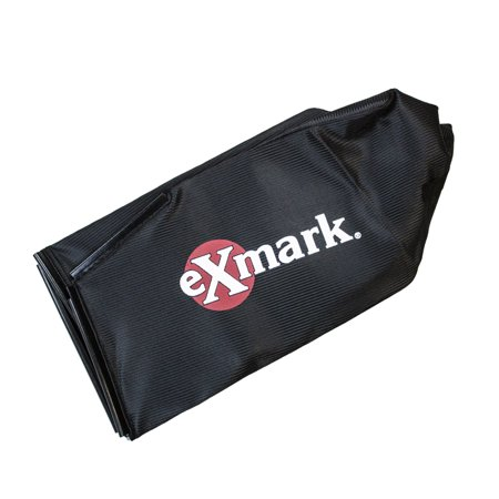 Genuine OEM Grass Bag P21 eXmark 21