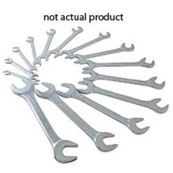 """1/2"""" Angled Wrench"""