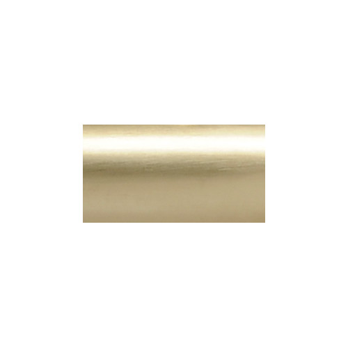 SOSS Invisible/Concealed Single Door Hinge