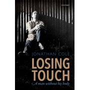 Losing Touch - eBook