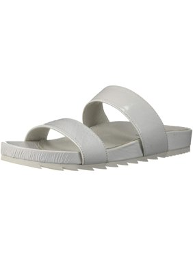 ec0b0baf818e Product Image Womens Edie Open Toe Casual Slide Sandals