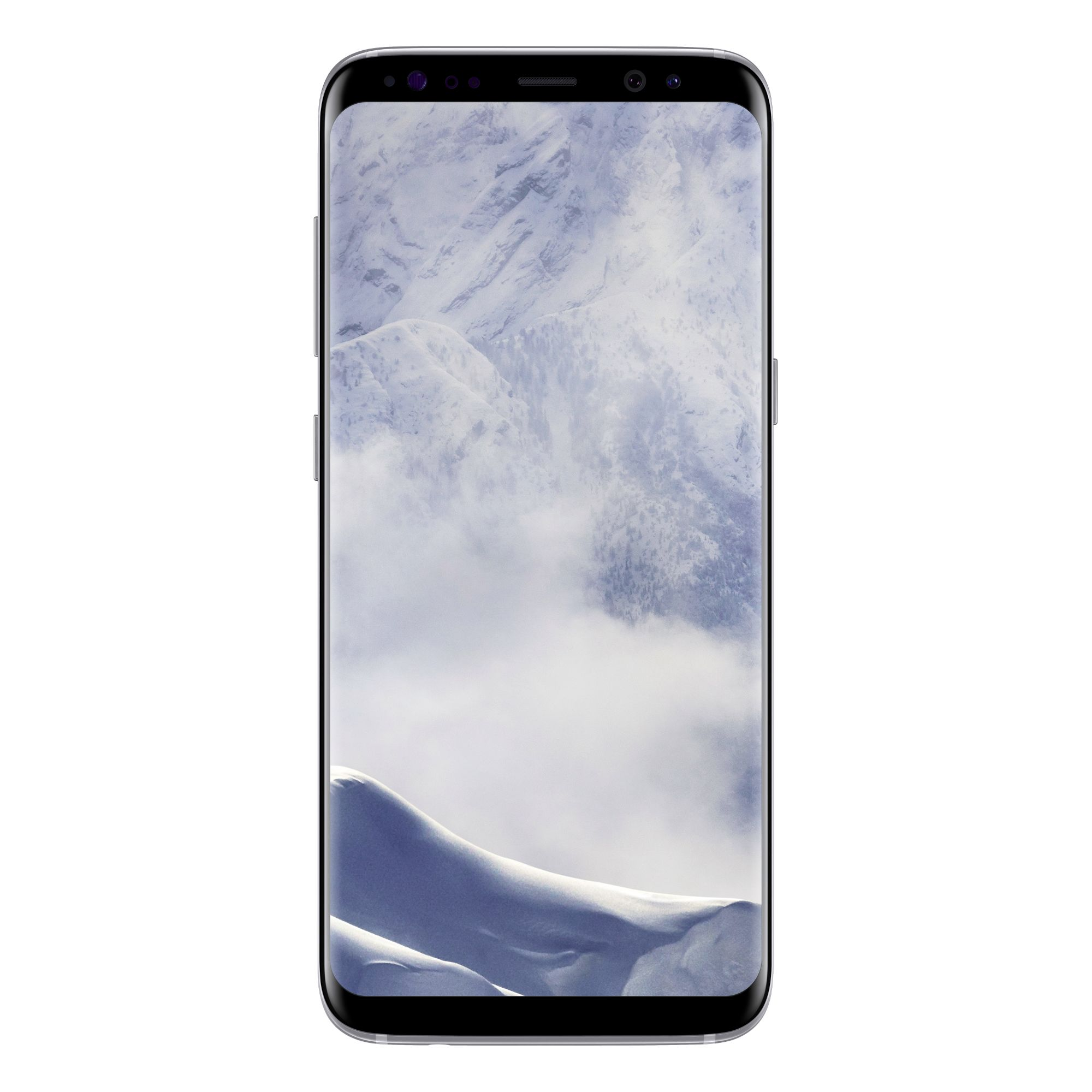 Samsung Galaxy S8 64GB (Verizon)