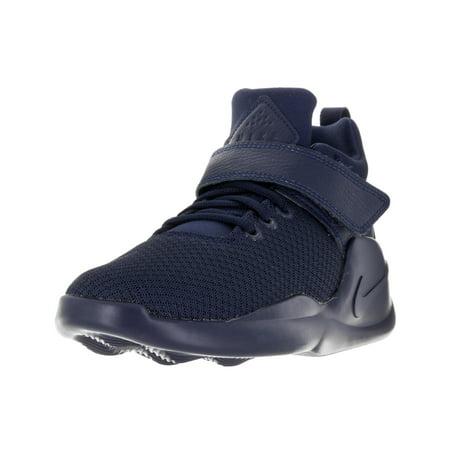 Nike Kids Kwazi (PS) Basketball Shoe - Walmart.com bcfe84ec2