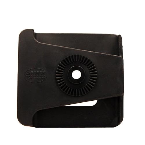 Fobus Roto Belt Holster SG23940RB214 by Fobus