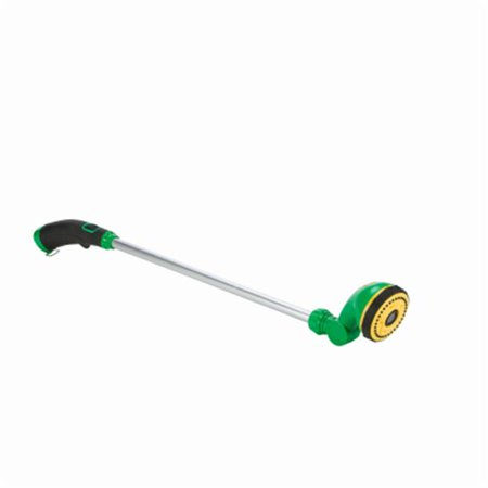 28 in. Miracle Gro Turret Water Wand - image 1 de 1