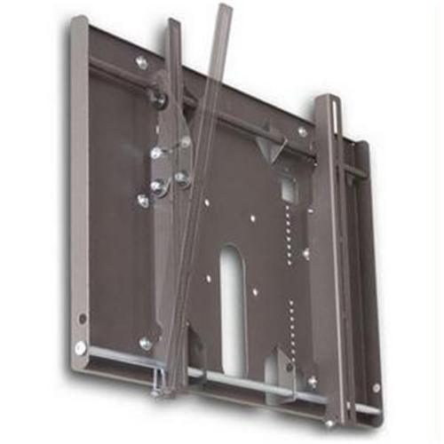 Progressive Marketing Products Inc CTMMS2 Premier Mounts Universal Flat-Panel Mount- Fits 37-inch - 61-inch - Ctm-Ms2