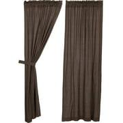 *Kettle Grove Panels - 2/set