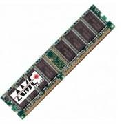 Approved Memory Corp 4GB DDR3 SDRAM Memory Module - 4 GB - DDR3 SDRAM - 1333 MHz - ECC - 240-pin - DIMM - OEM