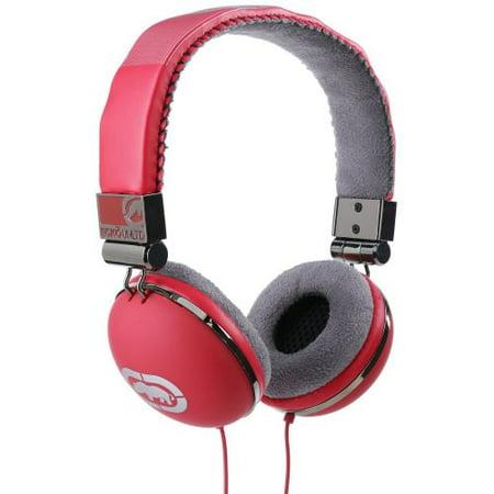 ECHOS - ECHOS Bluetooth Headphone
