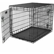 "Midwest 36"" Ultima Pro Triple Door Dog Crate"