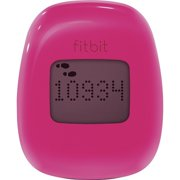 Fitbit Zip Wireless Activity Tracker, Magenta []