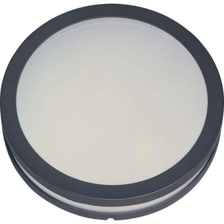 Maxim-86207-Zenith-EE-14-2-Light-Fluorescent-Wall-Sconce